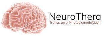 NeuroThera